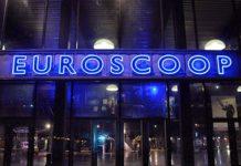 Euroscoop 1485936201 218x150 - Laatste nieuws