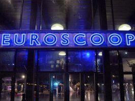 Euroscoop 1485936201 265x198 - Laatste nieuws