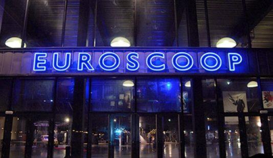 Euroscoop 1485936201 534x309 - Laatste nieuws
