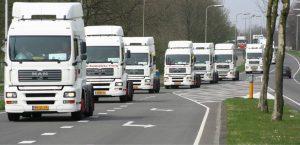 img 1218 2880x1920 300x145 - Inschrijving Tilburg Truck Tour
