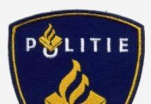 politie1 1485780492 218x150 - Laatste nieuws
