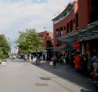 11 heyhoef - Winkelcentra