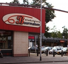 12 buurmalsenplein - Winkelcentra