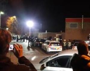 2017 03 27 1156 300x237 - Politie onderzoekt witwassen door Satudarah in Tilburg
