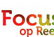 Focus op Reeshof.nl