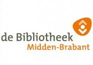 bibliotheek logo 1810121 182x128 - Laatste nieuws