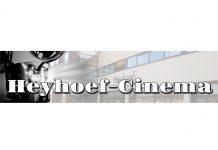 heyhoefcinema2 218x150 - Laatste nieuws