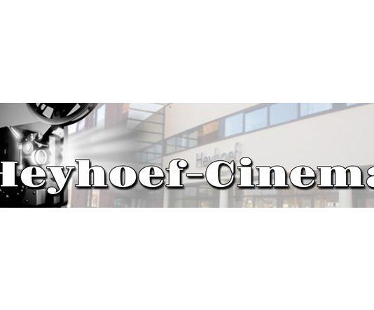 heyhoefcinema2 534x443 - Laatste nieuws
