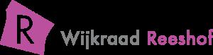logo wijkraadreeshof 300x78 - Wijkraad