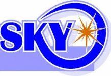 sky 1490008906 218x150 - Laatste nieuws