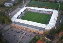 willem ii stadion 2 218x150 - Laatste nieuws
