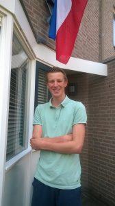 C. C. Geslaagd Foto 5 Lars van de Wouw 168x300 - HOERARETTEKETET GESLAAGD IN REESHOF
