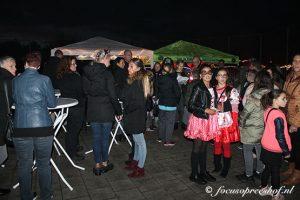 IMG 9233 1 300x200 - Griezelige Halloween in Breukelentuin Gesworen Hoek Reeshof