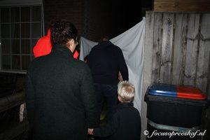 IMG 9234 1 300x200 - Griezelige Halloween in Breukelentuin Gesworen Hoek Reeshof