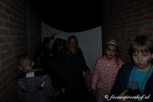 IMG 9235 1 300x200 - Griezelige Halloween in Breukelentuin Gesworen Hoek Reeshof