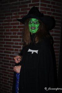 IMG 9239 1 200x300 - Griezelige Halloween in Breukelentuin Gesworen Hoek Reeshof