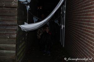 IMG 9240 1 300x200 - Griezelige Halloween in Breukelentuin Gesworen Hoek Reeshof