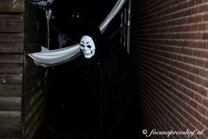 IMG 9241 1 300x200 - Griezelige Halloween in Breukelentuin Gesworen Hoek Reeshof