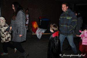 IMG 9242 1 300x200 - Griezelige Halloween in Breukelentuin Gesworen Hoek Reeshof