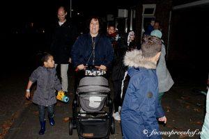 IMG 9244 1 300x200 - Griezelige Halloween in Breukelentuin Gesworen Hoek Reeshof