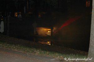 IMG 9246 1 300x200 - Griezelige Halloween in Breukelentuin Gesworen Hoek Reeshof