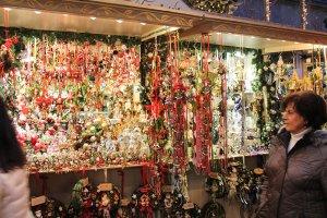 IMG 9661 300x200 - Gezellige en sfeervolle Kerstmarkt in Düsseldorf