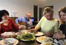 EatMeet bij het Syrische gezin Toubendian 218x150 - Laatste nieuws