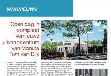 Focusopreeshof editie315 Monuta 218x150 - Laatste nieuws
