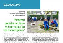 Focusopreeshof editie315 Reeshoeve 218x150 - Laatste nieuws