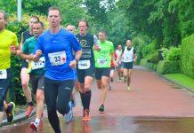 galgenloop header 3 218x150 - Laatste nieuws