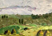 Foto schilderij Zorgatelier Buiten 218x150 - Laatste nieuws