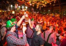 Oktoberfest Tilburg 2014 Neven Fotografie 038 218x150 - Laatste nieuws
