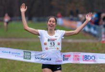 winnares vrouwen 2018 218x150 - Laatste nieuws