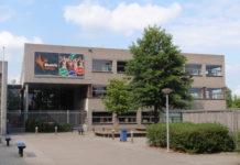 Beatrix College 218x150 - Laatste nieuws