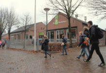 Onze kleine en gezellige school in Hulten 218x150 - Laatste nieuws