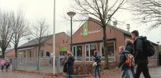 Onze kleine en gezellige school in Hulten 533x261 - Laatste nieuws