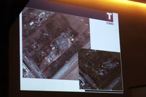 web IMG 7254 300x200 - Geselecteerd publiek aanwezig bij Moerse Hoeve tijdens inspraakavond migrantenhotel Dongenseweg