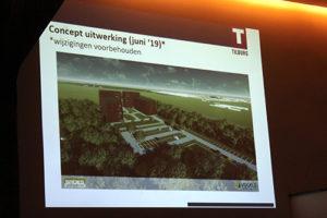 web IMG 7255 300x200 - Geselecteerd publiek aanwezig bij Moerse Hoeve tijdens inspraakavond migrantenhotel Dongenseweg