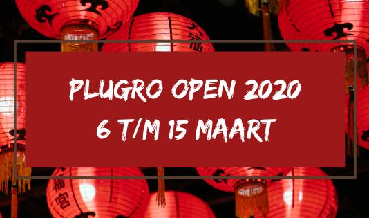 plugro open 534x315 - Laatste nieuws