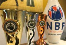NKGbowlen bekers pin 218x150 - Laatste nieuws