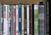 boeken en films 218x150 - Laatste nieuws