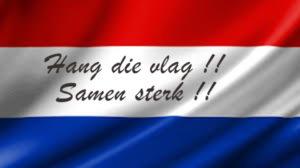 nedvlag1 copy 300x168 - Tilburg viert vandaag haar 211e verjaardag een reden om de vlag uit te hangen