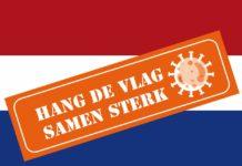 vlag50olus 218x150 - Laatste nieuws