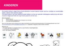Kinderpuzzel 335 218x150 - Laatste nieuws