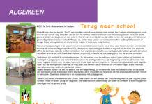 3Musketiers FocusopReeshof editie337 218x150 - Laatste nieuws