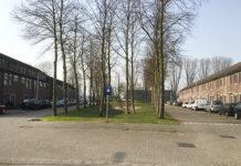 Biervlietplein Image 12 218x150 - Laatste nieuws