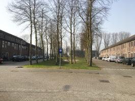 Biervlietplein Image 12 265x198 - Laatste nieuws