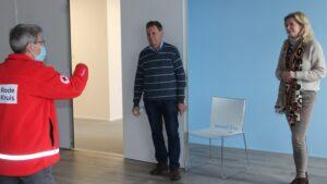IMG 9681 300x169 - Een dagje Tilburg / Reeshof met Liane den Haan 50PLUS