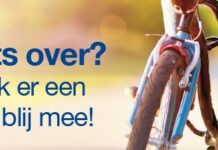 fietsfoto 1 218x150 - Laatste nieuws