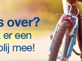 fietsfoto 1 265x198 - Laatste nieuws